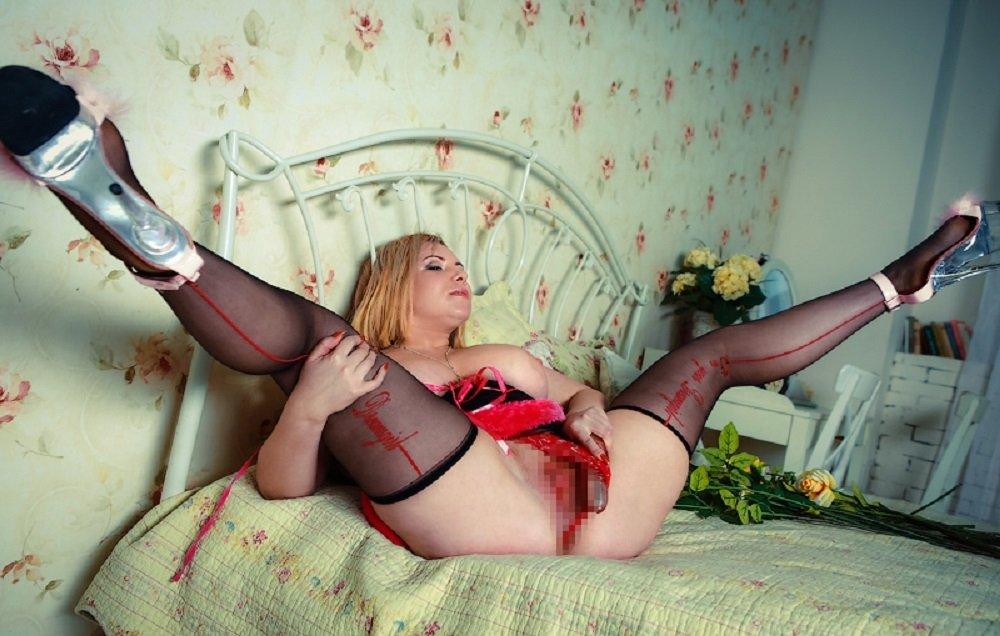 Фото чужих интим досуг москва попы танцовщиц
